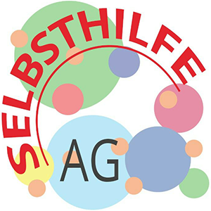 AG Selbsthilfe